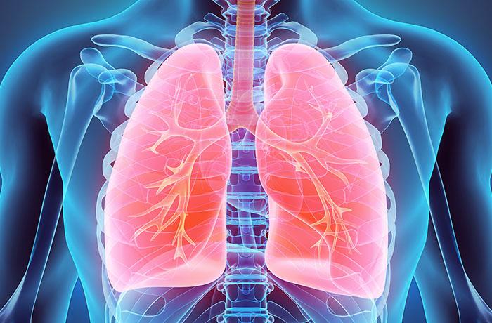 obstruktivnyj-bronhit