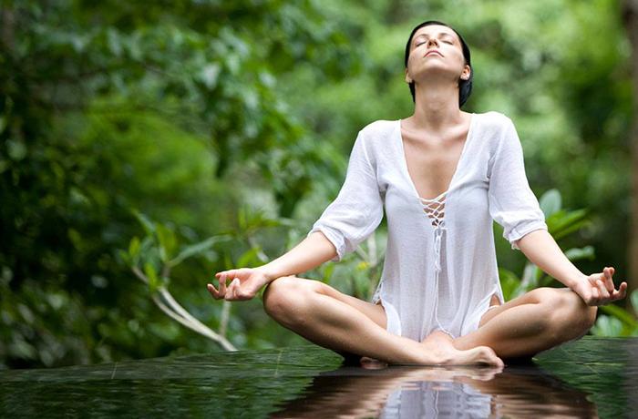 augmented-reality-meditation-deep